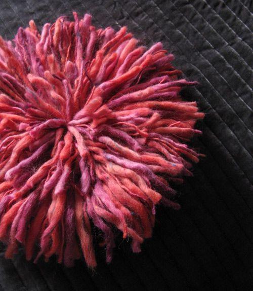 como hacer sombreros de cotillon