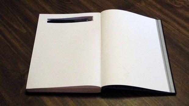personalizar cuadernos