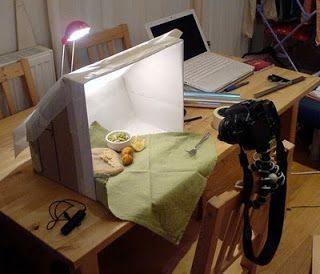 tecnicas de iluminacion fotografica