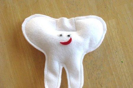 raton perez dientes