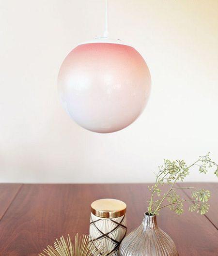 lamparas colgantes de diseño